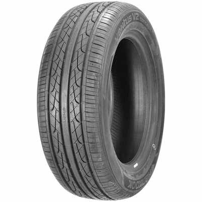 #2. HANKOOK Ventus V2 Concept Wide Belt Reliable All-Season Tire 205/55R16V