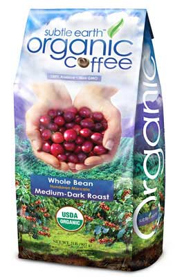 6. Cafe Don Pablo Organic Gourmet Coffee - USDA Certified