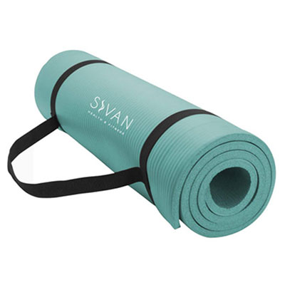 Top 10 Best Non Slip Yoga Mat In 2020 Reviews Best10selling