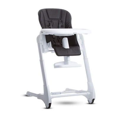 1. JOOVY Foodoo Baby Food Seat