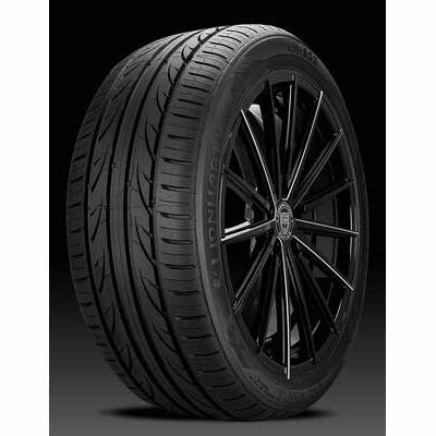 #10. Lionhart LG-503 Durable All-Season Radial Tire-235/50R18 101W High-Performance