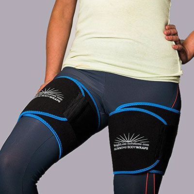 2- By WeightLoss-Solutions - Thigh Trimmer for Weight Loss