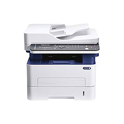 Top 10 Best All In One Laser Printer For Small Business In 2020 Reviews Best10selling