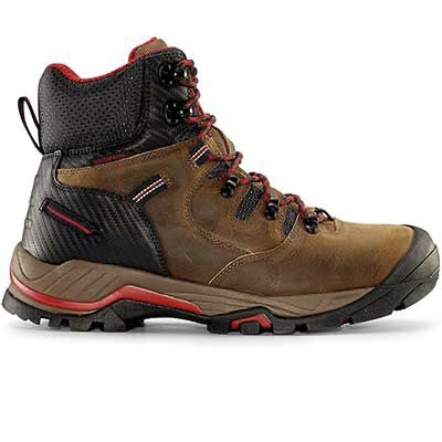 #7. Maelstrom waterproof work boots for outdoor use