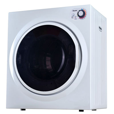 5. Panda PAN760SFT Portable and Compact Cloth Dryer