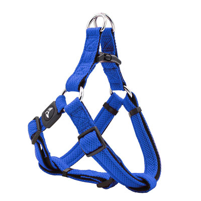 #5. Kruz PET Harness