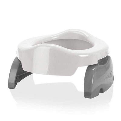 8. Kalencom Potty Training Seat