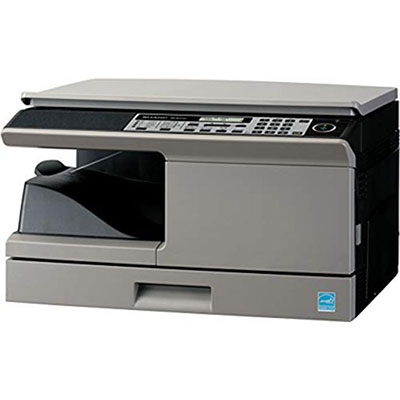 Top 10 Best All-In-One Laser Printer for Small Business In