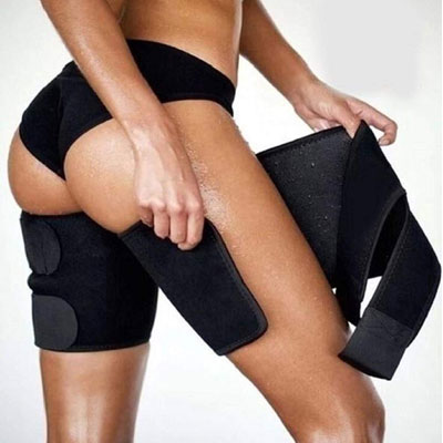 9- By Advanced Shop - Thigh Trimmers for Slimming Legs