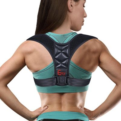 #3. EFLY Posture Corrector