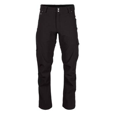 #1. TRUEWERK T3 Werk Pants Insulated Winter Waterproof Membrane & Fleece Lined Men's Pants