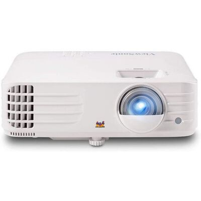 6. ViewSonic 1080P ISF Certified Home Theater Projector with Low Input Lag for Sports