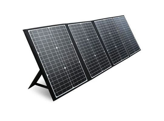1. Paxcess 120W Off-Grid Power Backup Portable Solar Panel for Outdoor Activities
