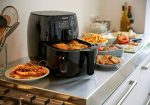 Top 10 Best Air Fryer Oven in 2019 Reviews
