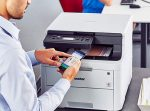 Top 10 Best All-In-One Laser Printer for Small Business In 2019 Reviews
