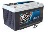 Top 10 Best Automotive Batteries In 2020 Reviews