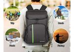 Top 10 Best Backpack Cooler For Trip In 2019 Reviews