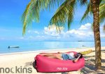 Top 10 Best Inflatable Lounger Air Sofas In 2019 Reviews