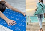 Top 10 Best Non Slip Yoga Mat In 2019 Reviews