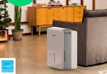 Top 10 Best Portable Dehumidifier in 2020 Reviews