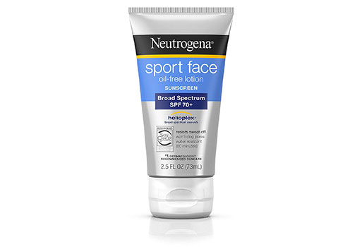 Top 10 Best Sunscreen for Body and Face in 2019 Reviews