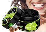 Top 10 Best Teeth Whitening Powders In 2020 Reviews