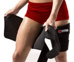 Top 10 Best Thigh Trimmer Bands for Women in 2020 Reviews