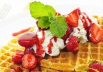 Top 10 Best Waffle Maker in 2020 Reviews