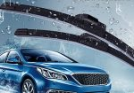 Top 10 Best Windshield Wipers In 2020 Reviews
