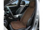 Top 10 Best Wooden Bead Seat Cover In 2019 Reviews