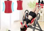 Top 10 Best Inversion Tables in 2020 Reviews