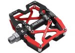 Top 10 Best Mountain Bike Pedals in 2020 Reviews